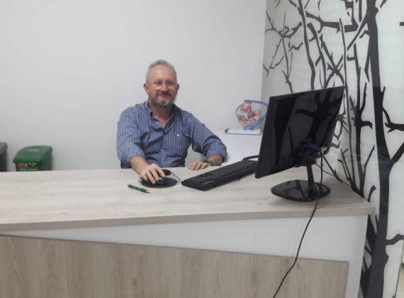 Endogine-Dr Carlos Buitrago-Consultorio